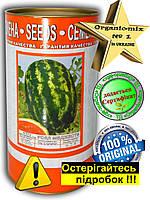 Семена, арбуз Роял Маджести / Royal Magestic F1 (Италия), 500 грамм(ориентировочно 4400 семян)