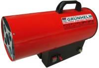 Grunhelm GGH-15 Газовый обогреватель, фото 2