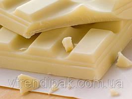 Бельгійський шоколад Callebaut Білий 28,5%
