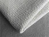 Асбестовая ткань (АТ) ГОСТ 6102-94