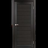 Дверь межкомнатная Korfad Porto PR-13, фото 2