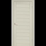 Дверь межкомнатная Korfad Porto PR-13, фото 3