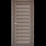 Дверь межкомнатная Korfad Porto PR-13, фото 4