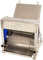 Хліборізка промислова Rauder LB-44