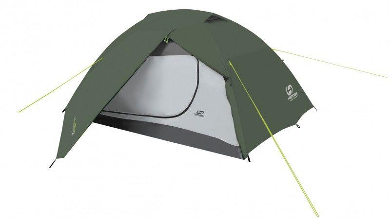 Палатка Hannah FALCON 2 thyme