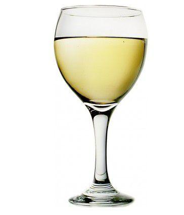 Набор бокалов для вина 340 мл 6 шт Gurallar Art Craft LAL 31-146-278