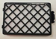 Фильтр HEPA для пылесоса Samsung DJ97-01670A, фото 1