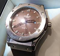 Наручные мужские часы Hublot, интернет-магазин часов