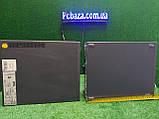 Супер быстрый Fujitsu  Esprimo C700 \ Intel Core i3 2120 3.3\ 4 ГБ DDR3\ 128 GB SSD, Лицензия Win 7 Pro, фото 2