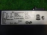 Супер быстрый Fujitsu  Esprimo C700 \ Intel Core i3 2120 3.3\ 4 ГБ DDR3\ 128 GB SSD, Лицензия Win 7 Pro, фото 4