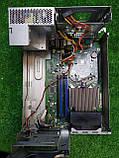 Супер быстрый Fujitsu  Esprimo C700 \ Intel Core i3 2120 3.3\ 4 ГБ DDR3\ 128 GB SSD, Лицензия Win 7 Pro, фото 6