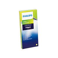 Philips Saeco 882670410010 CA6704/10, фото 1