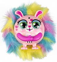 Интерактивная игрушка Tiny Furries S2 – Пушистик Амур