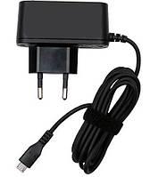 Зарядка USB (для навигаторов) 220В, 2A
