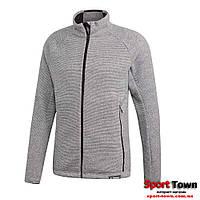 Adidas Knit Fleece CY2147 Оригинал, фото 1