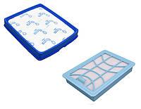 Фильтры для пылесоса Philips  FC9728 FC9732 FC9733 FC9734 FC9735 FC6042/01