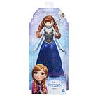 Кукла Hasbro Disney Frozen-Классическая кукла Холодное Сердце B5161, фото 2