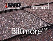Битумная черепица Biltmore (54) Aged Redwood,  IKO (айко)