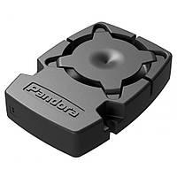 Пьезоэлектрическая сирена Pandora PS-331BT