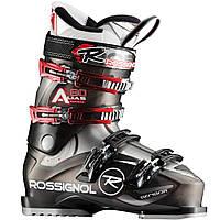 Ботинки лыжные Rossignol Alias Sensor 80 men RB18060-315