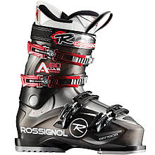 Ботинки лыжные Rossignol Alias Sensor 80 men RB18060-315
