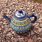 Чайник риштан объёмом 1,5л, фото 8