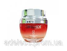 Укрепляющий крем с Церамидами Farm Stay Ceramide Firming Facial Cream, 50 мл