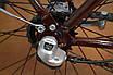 "Городской велосипед 26"" Ardis Betty планетарка, фото 9"