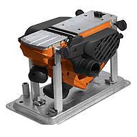 Електрорубанок Rebiner RPE-1750