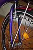 "Городской велосипед 28"" Ardis Betty планетарка, фото 6"