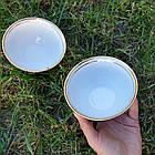 Піала для чаю пахта д11см, фото 3