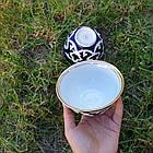 Піала для чаю пахта д11см, фото 2