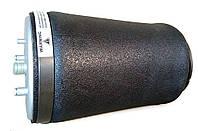 Пневмобаллон задний Bmw E39 Правый универсал, 37121094614