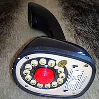 Стационарный телефон.