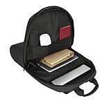 Рюкзак для ноутбука Slim, фото 5