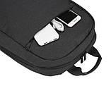Рюкзак для ноутбука Slim, фото 6