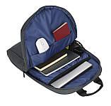 Рюкзак для ноутбука Slim, фото 8