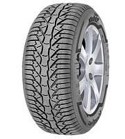 Зимние шины Kleber Krisalp HP2 175/65 R14 82T