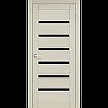 Дверь межкомнатная Korfad Porto Deluxe PD-01, фото 2