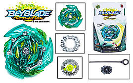 Бейблейд (Beyblade) B-149A Slash Dragon