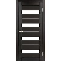 Дверь межкомнатная Korfad Porto Deluxe PD-02