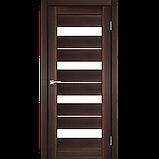 Дверь межкомнатная Korfad Porto Deluxe PD-02, фото 3