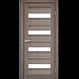 Дверь межкомнатная Korfad Porto Deluxe PD-02, фото 4