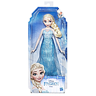 Кукла Hasbro Disney Frozen-Классическая кукла Холодное Сердце B5161, фото 4