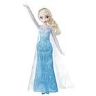 Кукла Hasbro Disney Frozen-Классическая кукла Холодное Сердце B5161, фото 5