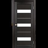 Двері міжкімнатні Korfad Porto Deluxe PD-12, фото 3