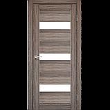 Двері міжкімнатні Korfad Porto Deluxe PD-12, фото 4