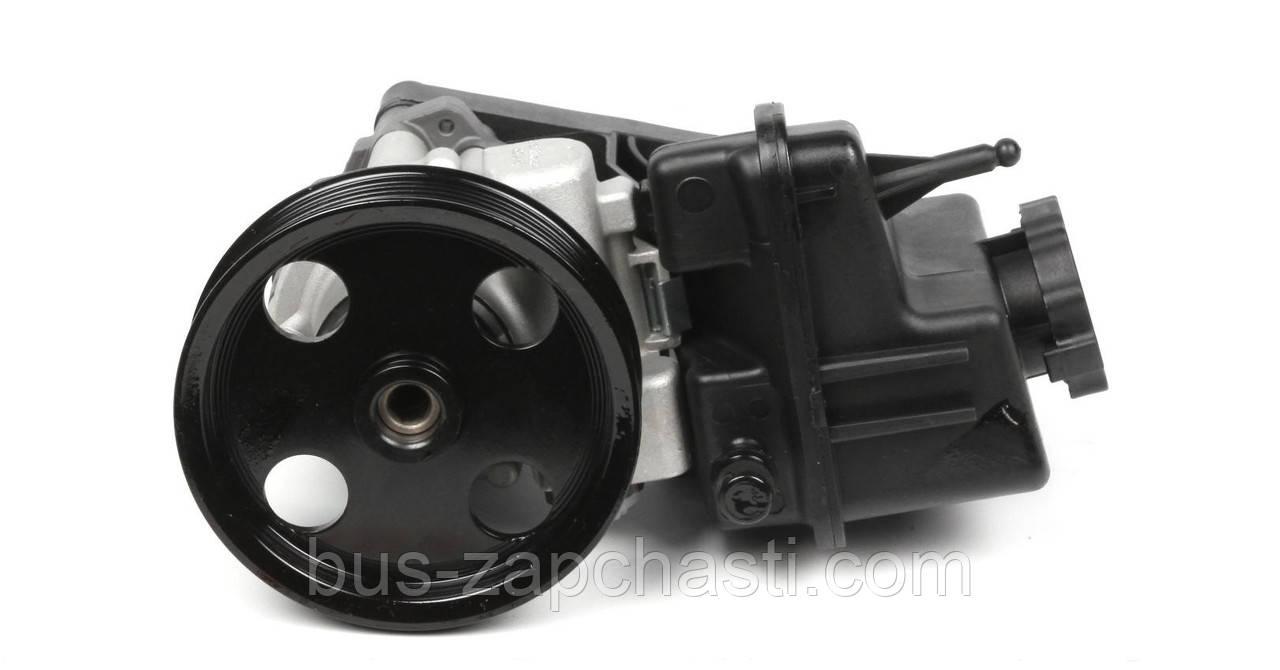 Насос ГУР MB Sprinter 906, Vito 639 2.2 CDI (OM651) — Autotechteile (Германия) — 100 4682