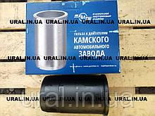 Гільза циліндра фосфатированая 740.30-1002021-До (пр-во КМЗ)
