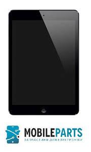 Дисплей для планшета Apple iPad Air 2019 c сенсорным стеклом (Черный) Оригинал Китай